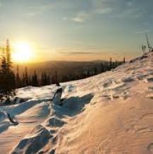 Jak dbać o oczy zimą?