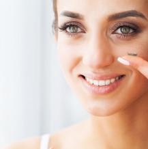 Dlaczego warto nosić soczewki kontaktowe?