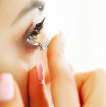 Soczewka na jedno oko – czy to jest w ogóle możliwe?