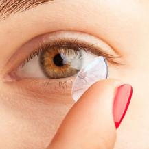 Soczewki ortokorekcyjne – innowacyjny sposób na poprawę wzroku?
